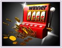 klassieke videoslots in het online casino