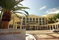Palazzo-Versace-SJM Casino Resort