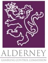 alderney gambling control commision