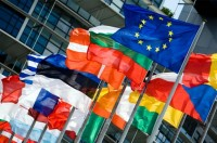 foxrapport europees parlement