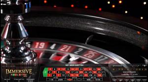 immersive roulette live oranje casino