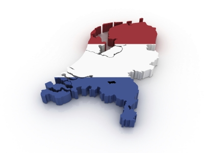 Nederlands kansspelbeleid