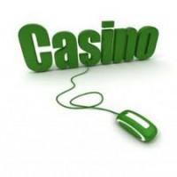 Holland Casino samenwerking Playtech