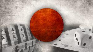 Gokken Japan