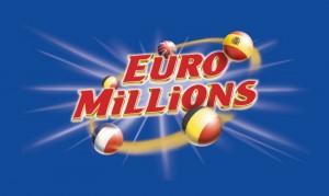 Euro Lotoo