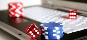 Wetenschappelijk onderzoek: winnen bij gokken leidt tot winst