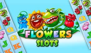 Free-spins-op-het-Flowers-videoslot