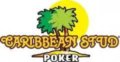 jackpot poker met caribbean stud poker