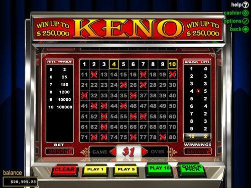 Gta 5 best slot machine