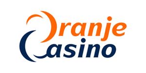 oranje-casino