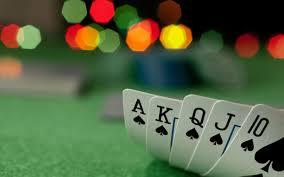 Poker Casino.nl