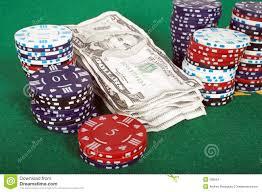 gossip slots casino mobile