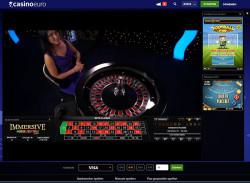 immersive_roulette_CE