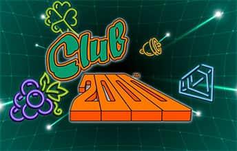 Online Club 2000 Delux spelen