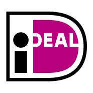 betalen bij online casino met iDeal