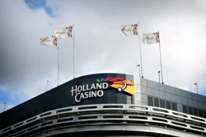 holland-casino-1