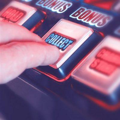 CasinoStore_Monday