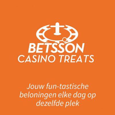 CasinoStore_logo_nl