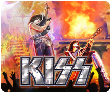 kiss-promotions