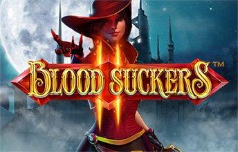 Online Bloodsuckers II spelen