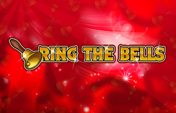 Online Ring the Bells spelen