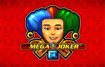De top 10 casino spellen 2018 Mega Joker
