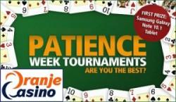 Doe-mee-aan-het-tweede-Patience-Weektoernooi-bij-Oranje-Casino-300x174
