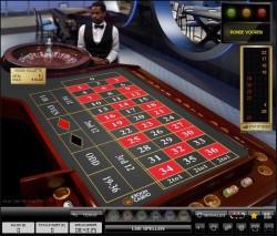 Kroon_Live_roulette-250x213