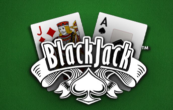 De top 10 casino spellen Blackjack