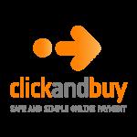 Betaalmogelijkheden in het Casino clickandbuy