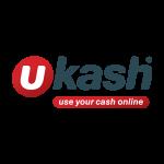 logo-ukash
