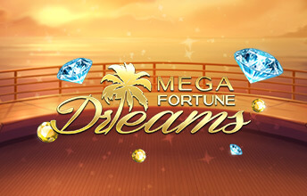 De top 10 casino spellen 2018 Mega Fortune