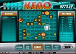 200910301531_Krooncasino-Bonus-Keno