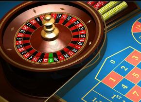 1977 bally blackjack pinball machine