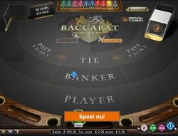 baccarat_screenshot