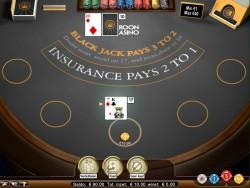 blackjack_spelen