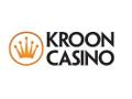 Hoe werkt bonus in een online casino Kroon Casino