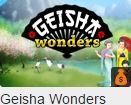 Jackpot Slots Spelen Geisha Wonders