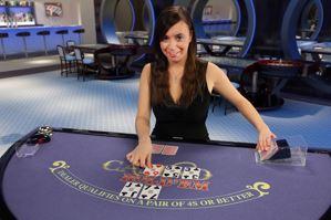 Live_casino_holdem