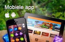 Mobiele_app