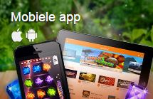 mobiel videoslots spelen