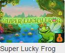 Jackpot Slots Spelen Super Lucky Frog