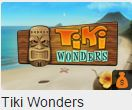 Jackpot Slots Spelen Tiki Wonders