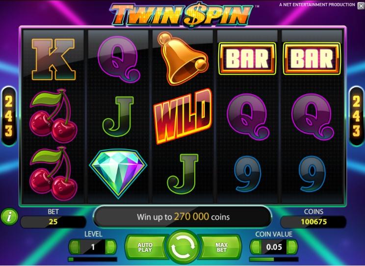 online casino echtes geld mega joker