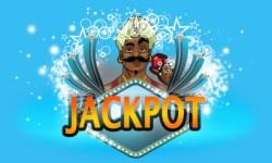 Jackpot Slots Spelen