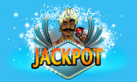 arabian_nights_jackpot