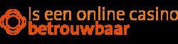 betalen-in-een-online-casino