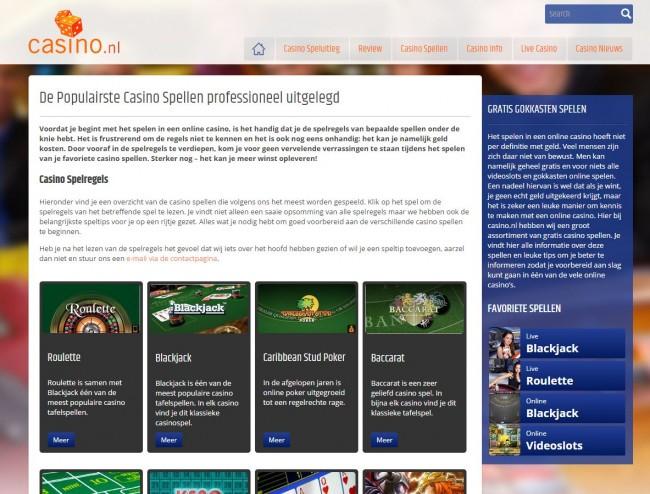 casino.nl_spellen_uitleg