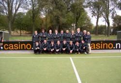 casino.nl_sponsor