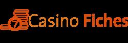 casino_fiches